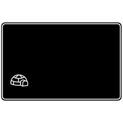 Étiquettes neutres - Gamme PRIMETIQ - 112 001HN